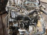 VG33 двигатель 3.3 за 370 000 тг. в Алматы – фото 2