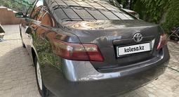 Toyota Camry 2006 года за 4 800 000 тг. в Алматы – фото 3