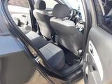 Chevrolet Cruze 2013 года за 2 500 000 тг. в Кокшетау – фото 5