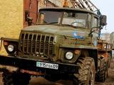 Урал  УГБ-50 М 1990 года за 7 500 000 тг. в Караганда