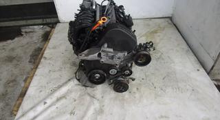 Контрактный двигатель за 100 тг. в Усть-Каменогорск