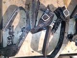 Педаль газа на мерседес из японии c300 w204 за 3 000 тг. в Алматы – фото 3