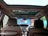Renault Scenic 2005 года за 2 400 000 тг. в Алматы – фото 4
