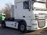 DAF  105 2012 года за 19 000 000 тг. в Шымкент