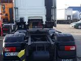DAF  105 2012 года за 19 000 000 тг. в Шымкент – фото 2