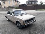 ВАЗ (Lada) 2106 1990 года за 480 000 тг. в Жаркент – фото 3