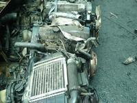 Двигатель 4D56 за 375 000 тг. в Алматы