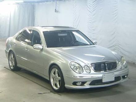 Авторазбор BMW и Mercedes Benz в Алматы – фото 7