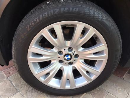 Авторазбор BMW и Mercedes Benz в Алматы – фото 4
