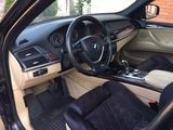 Авторазбор BMW и Mercedes Benz в Алматы – фото 2