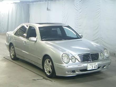Авторазбор BMW и Mercedes Benz в Алматы – фото 11