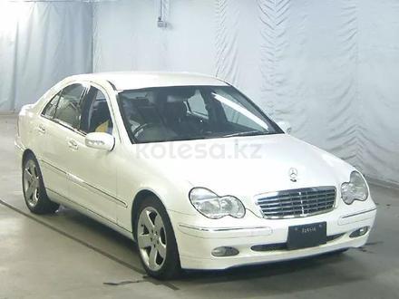 Авторазбор BMW и Mercedes Benz в Алматы – фото 12