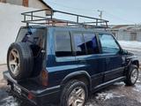 Suzuki Vitara 1996 года за 3 000 000 тг. в Нур-Султан (Астана) – фото 2