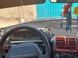 ВАЗ (Lada) 2110 (седан) 2002 года за 800 000 тг. в Уральск