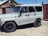 УАЗ 469 2006 года за 950 000 тг. в Кызылорда – фото 4
