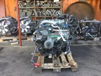 Двигатель VG35 в сборе на ниссан патфандер r50 за 550 000 тг. в Алматы