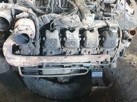 Двигатель турбо в Караганда