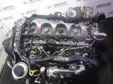 Двигатель TOYOTA 1AD-FTV контрактный за 432 700 тг. в Кемерово