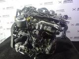 Двигатель TOYOTA 1AD-FTV контрактный за 432 700 тг. в Кемерово – фото 2