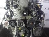 Двигатель TOYOTA 1AD-FTV контрактный за 432 700 тг. в Кемерово – фото 5