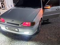 ВАЗ (Lada) 2114 (хэтчбек) 2013 года за 1 550 000 тг. в Шымкент