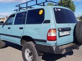 Покраска авто защитными покрытиями Титан, Молот, Раптор. Кузовной ремонт в Павлодар – фото 5