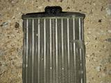 Радиатор печки мерседес Е 210 за 12 000 тг. в Караганда
