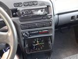 ВАЗ (Lada) 2115 (седан) 2005 года за 1 200 000 тг. в Актобе