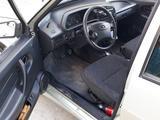 ВАЗ (Lada) 2115 (седан) 2005 года за 1 200 000 тг. в Актобе – фото 5