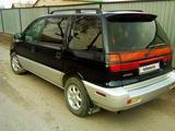 Mitsubishi Chariot 1995 года за 2 000 000 тг. в Караганда – фото 5