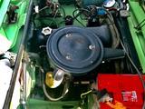 ВАЗ (Lada) 2101 1982 года за 700 000 тг. в Уральск – фото 2
