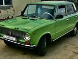ВАЗ (Lada) 2101 1982 года за 700 000 тг. в Уральск – фото 3