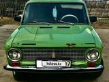 ВАЗ (Lada) 2101 1982 года за 700 000 тг. в Уральск – фото 5