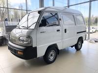 Chevrolet Damas 2021 года за 3 400 000 тг. в Алматы