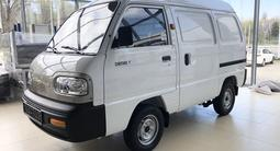 Chevrolet Damas 2021 года за 3 299 000 тг. в Алматы
