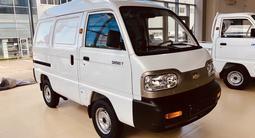 Chevrolet Damas 2021 года за 3 299 000 тг. в Алматы – фото 2