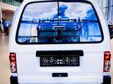 Chevrolet Damas 2021 года за 3 400 000 тг. в Алматы – фото 5