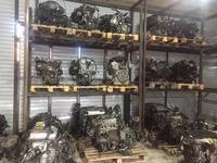 Двигатель за 8 888 тг. в Алматы