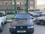 Volkswagen Passat 1996 года за 2 000 000 тг. в Актау