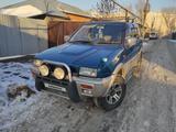 Nissan Mistral 1994 года за 2 700 000 тг. в Алматы – фото 2