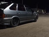 ВАЗ (Lada) 2114 (хэтчбек) 2009 года за 800 000 тг. в Актобе