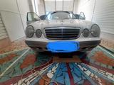 Mercedes-Benz E 240 2000 года за 3 600 000 тг. в Кызылорда
