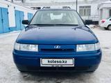 ВАЗ (Lada) 2111 (универсал) 2003 года за 1 600 000 тг. в Павлодар
