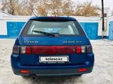 ВАЗ (Lada) 2111 (универсал) 2003 года за 1 600 000 тг. в Павлодар – фото 5