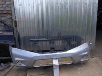 В наличии бампер передний ниссан террано за 23 000 тг. в Нур-Султан (Астана)