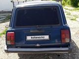 ВАЗ (Lada) 2104 2001 года за 650 000 тг. в Туркестан – фото 5