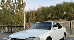 Toyota Camry 1995 года за 2 600 000 тг. в Кызылорда – фото 2