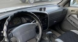 Toyota Camry 1995 года за 2 600 000 тг. в Кызылорда – фото 5