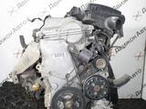 Двигатель TOYOTA 1NZ-FXE Контрактный  Доставка ТК, Гарантия за 255 200 тг. в Новосибирск – фото 3