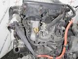 Двигатель TOYOTA 1NZ-FXE Контрактный  Доставка ТК, Гарантия за 255 200 тг. в Новосибирск – фото 4